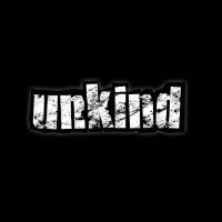 https://i2.wp.com/www.moitametalfest.com/wp-content/uploads/2017/10/apoio-unkind.jpg?w=1100