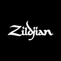 https://i2.wp.com/www.moitametalfest.com/wp-content/uploads/2017/10/apoio-zildjan.jpg?w=1100