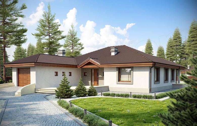 Kuća koja mi se svidela D2253bce-8d51-4018-b916-8643f2a280dc