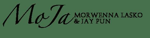 Morwenna Lasko & Jay Pun