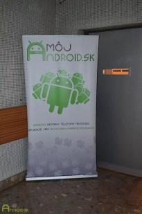 AndroidCode_prednasky_STUBA_53