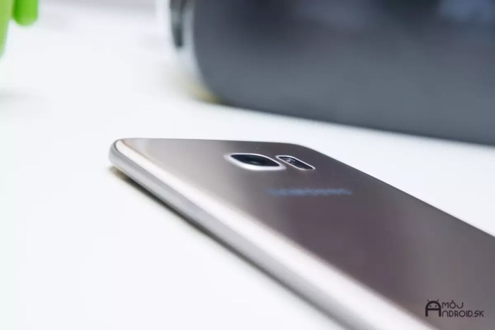 Samsung_Galaxy_S7_edge-22