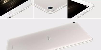 Asus-ZenPad-3S-10-announced-08