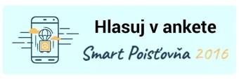 hlasuj-smart-poistovna-logo