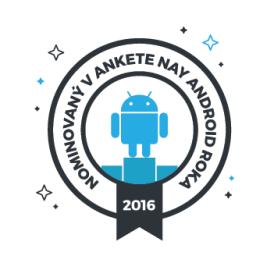 android-roka-2016-logo-badge-outline-02