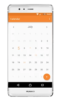 simple-calendar-android-code-2016