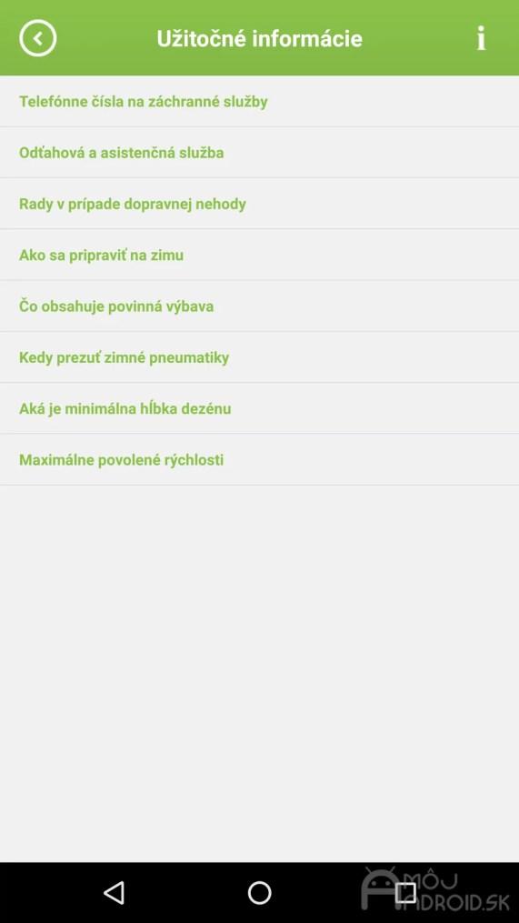 odoprave-info-aplikacia-3