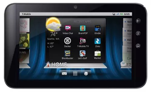 Dell-Streak-7-Tablet