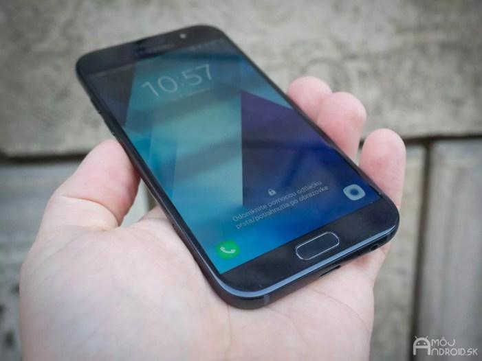 Samsung-Galaxy-A5-2017-7