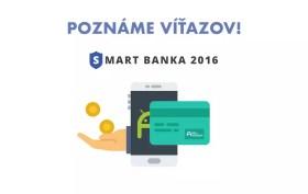 Smart Banka 2016 1