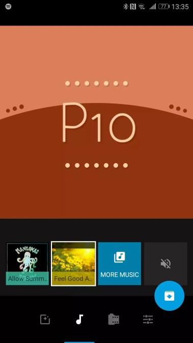 Huawei P10-recenzia-screen26