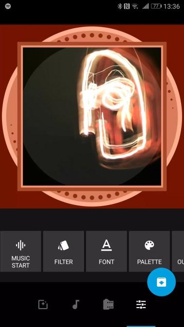 Huawei P10-recenzia-screen27