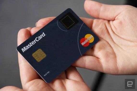 mastercard-fingerprint-payment-05