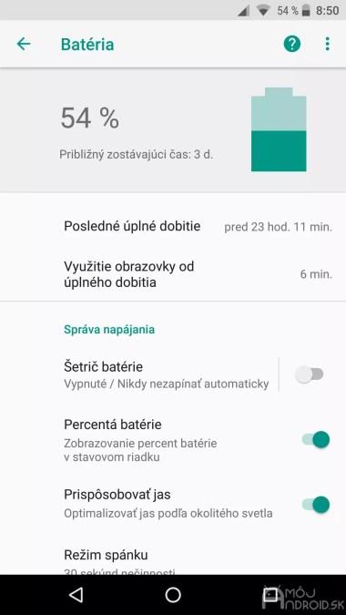 Android-O-bateria-5