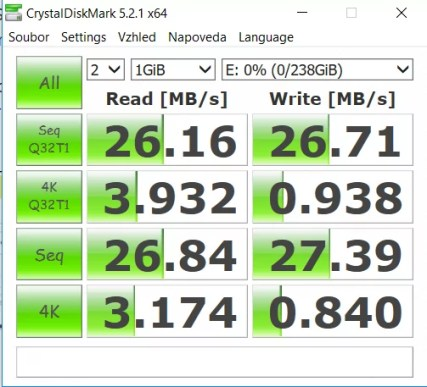 256GB microSD_crystaldisk