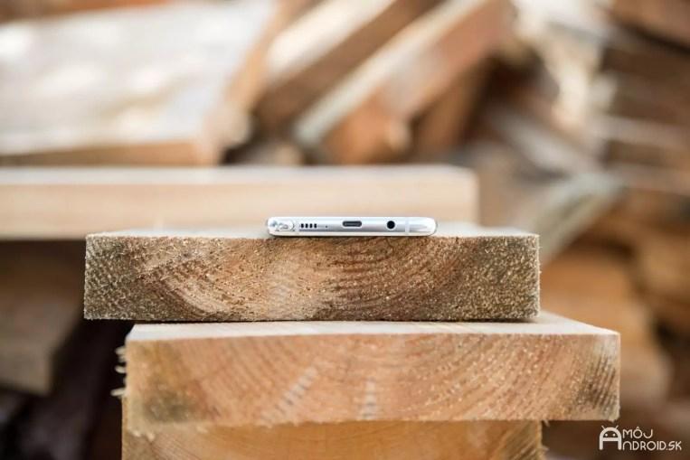 Samsung Galaxy Note 8 recenzia-8
