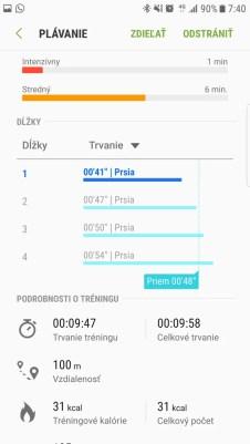Samsung_gear-fit2-pro_recenzia_screen.png_8