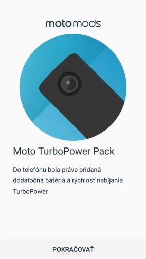 Moto-mod_turbo-powerpack_screen.p.png