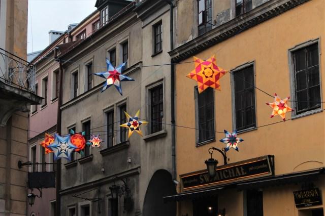 Lublin - cz. II