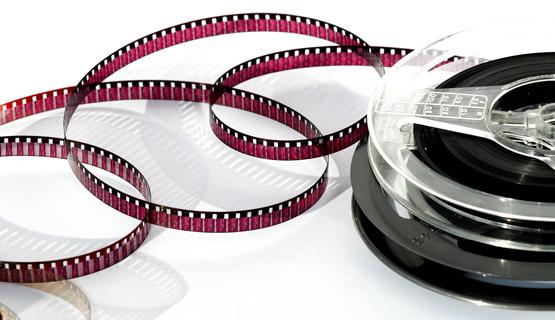 besplatno preuzimanje mama porno filmova