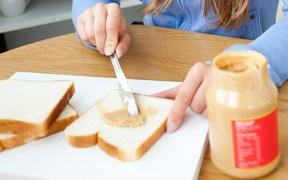 Arašidové maslo