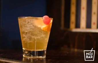 Whisky Sour – Przepis na Drink