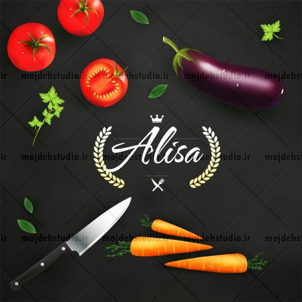 alisa-food