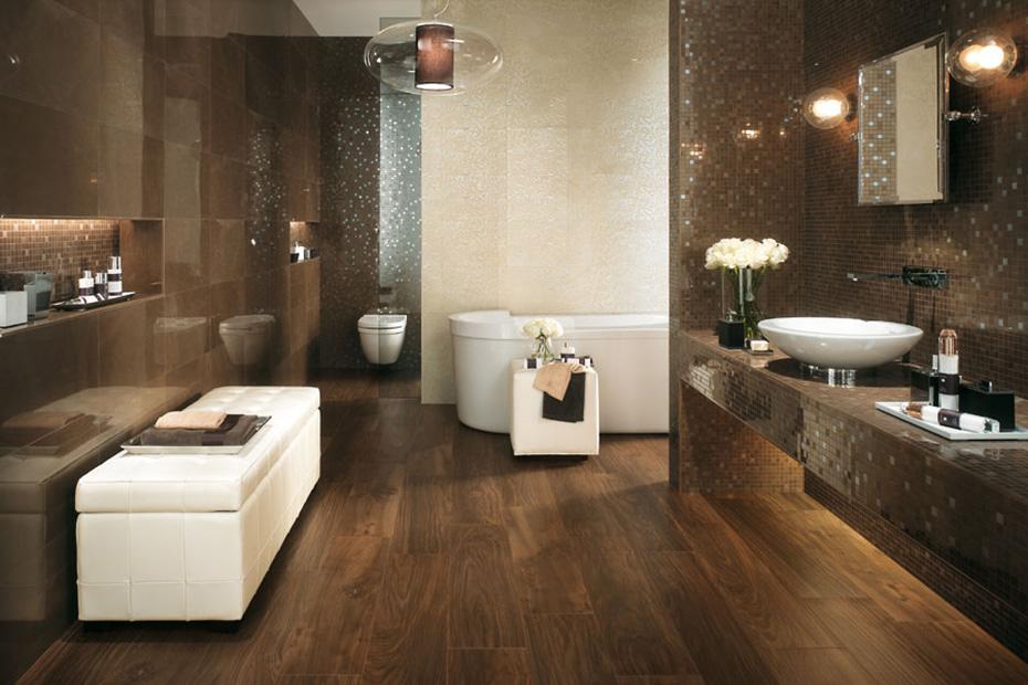 Kúpeľňa v 3D