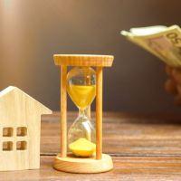 Poplatky pri kúpe pozemku a nehnuteľnosti