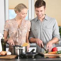 Najlepšie veci do každej kuchyne!