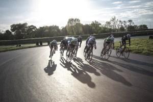 5 zasad bezpiecznego rowerzysty