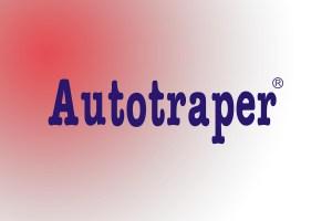 Blog motoryzacyjny – Blog.autotraper.pl
