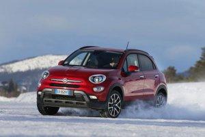 Modele Fiata w nowych cenach