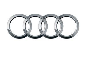 Salon samochodowy Genewa: Nowa aplikacja Audi MediaTV
