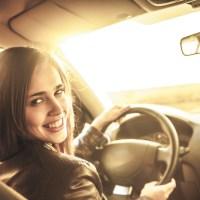 10 porad, jak zwiększyć bezpieczeństwo w eksploatacji auta