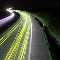 Ekodriving – nowość na egzaminie na prawo jazdy
