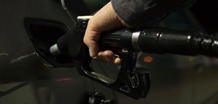 benzyna czy diesel