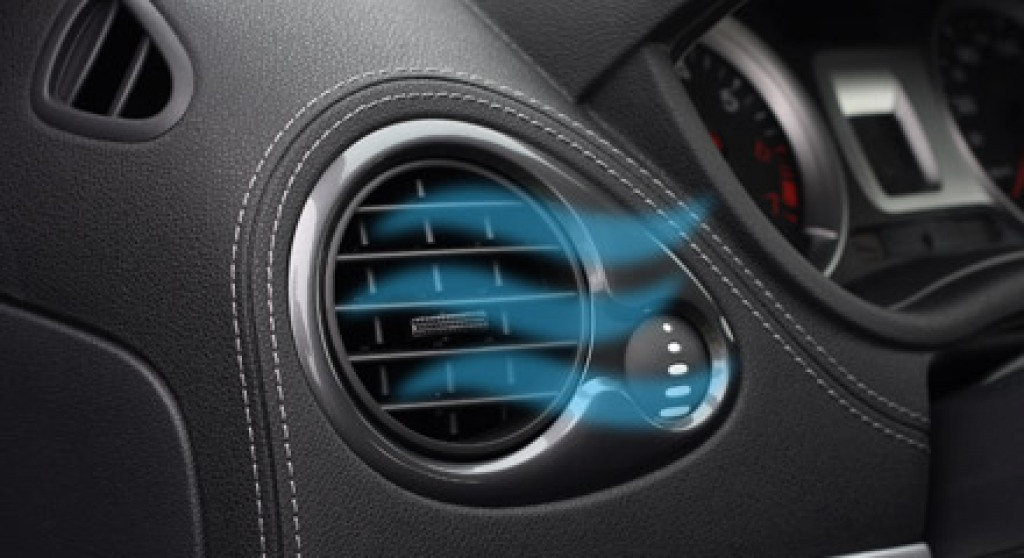 Naprawa, odgrzybianie, czyszczenie – wszystko o klimatyzacji samochodowej