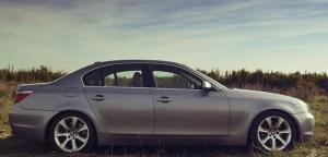Sedan czy hatchback?