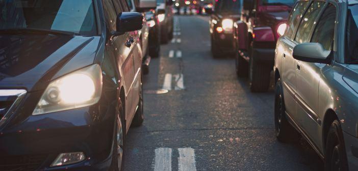 Zobacz jakie zalety ma leasing używanego samochodu