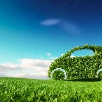 Samochody hybrydowe, czyli ekologia i ekonomia w jednym!
