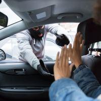 Ubezpieczenie samochodu od kradzieży - jak ubezpieczyć auto od kradzieży?