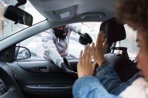 Ubezpieczenie samochodu od kradzieży – jak ubezpieczyć auto od kradzieży?