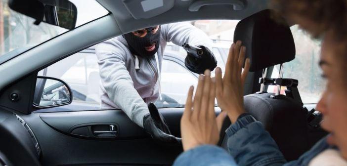 Czy warto ubezpieczyć auto od kradzieży