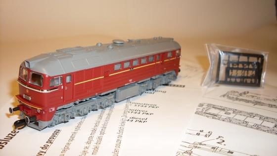 SDC10007