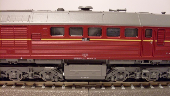 SDC10018