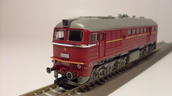 SDC10020