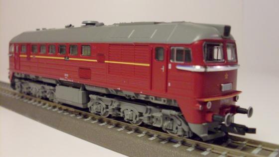 SDC10025