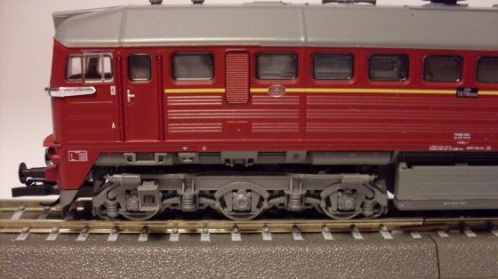 SDC10026