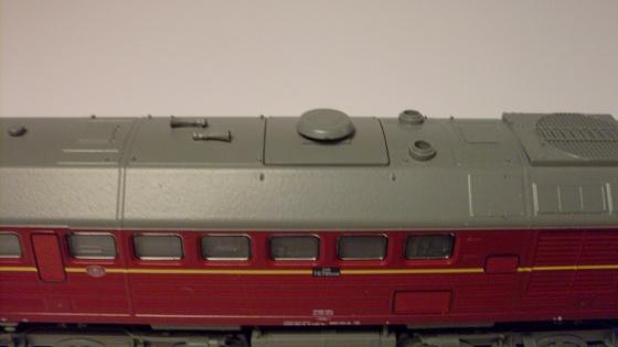 SDC10027